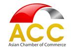 Asian Chamber of Commerce