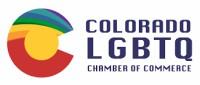 Colorado GLBTQ Chamber of Commerce
